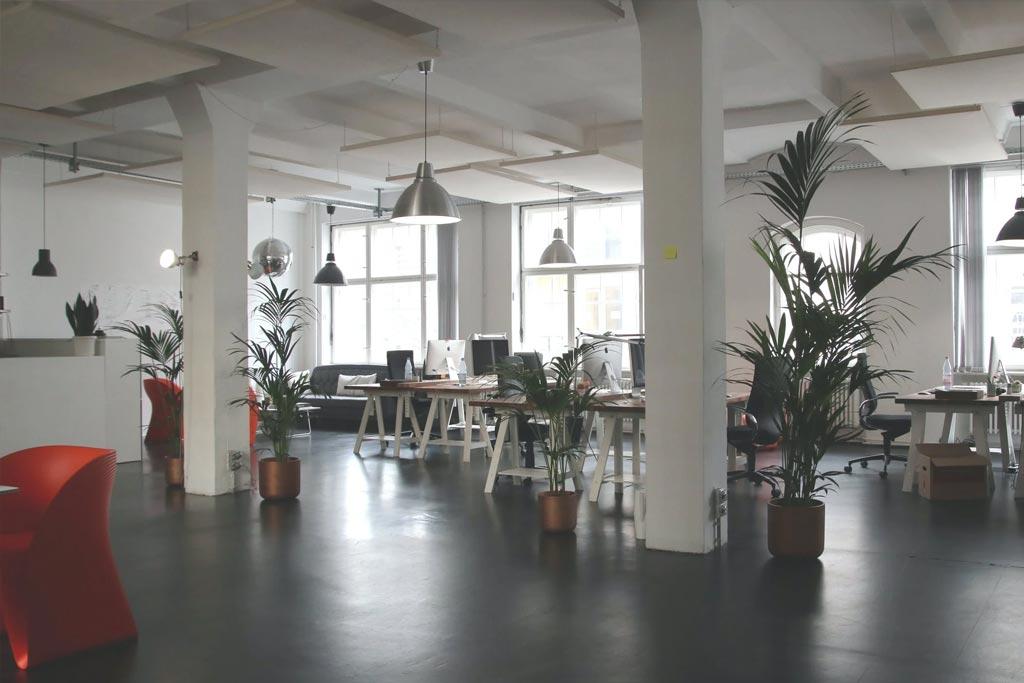 Čuječnost na delovnem mestu