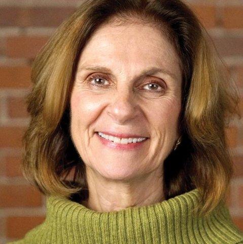 Florence Meleo Meyer