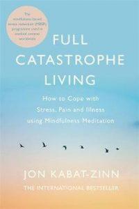 full-catastrophe-living-jkz